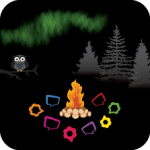 bonfire_icon