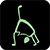 flexible_icon_png