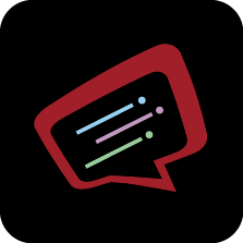 opinions_icon_png