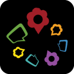 partners_icon_png
