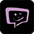 playful_icon_png
