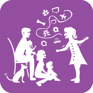 Memorable Presentations Masterclass icon_final_purple