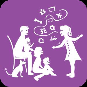 Memorable Presentations Masterclass icon_final_purple